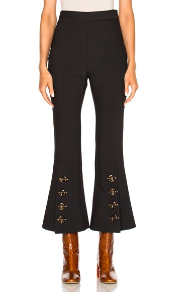 Fourth Element Pant