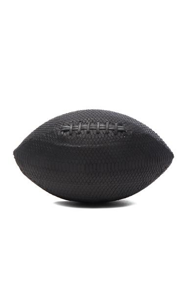 America Football