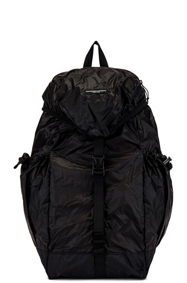 UL Backpack