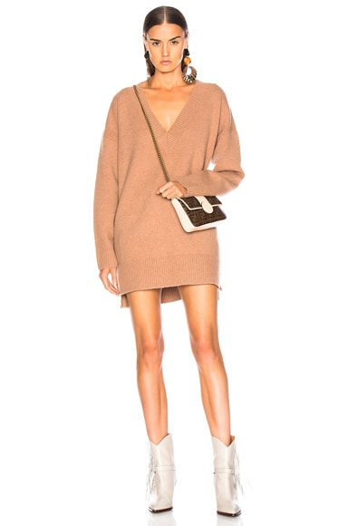 Cortis Sweater Dress