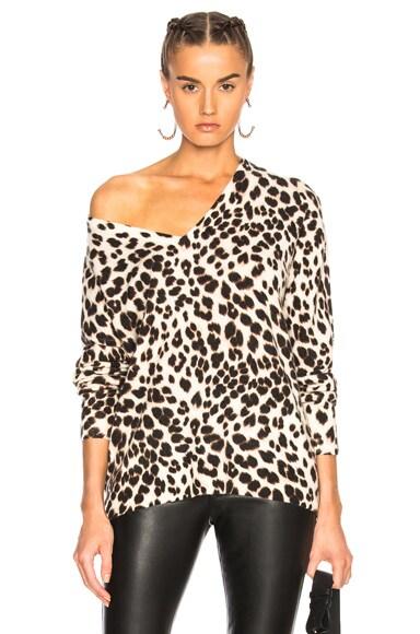 Lucinda Sweater