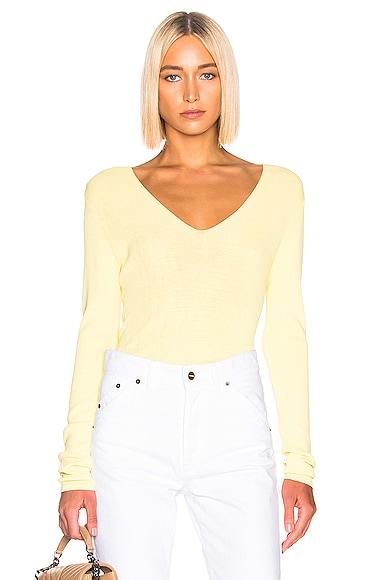 Myrian Sweater