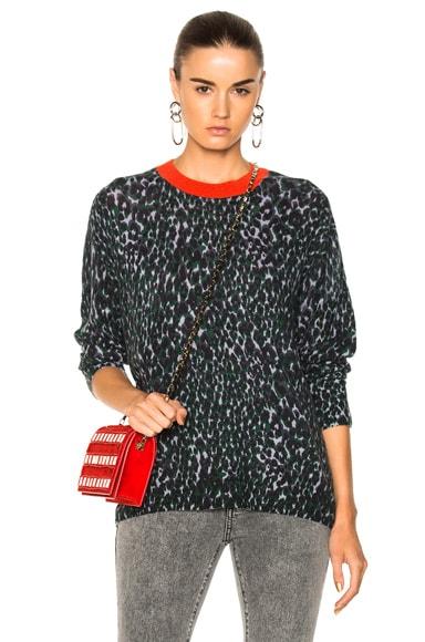 Melanie Sweater
