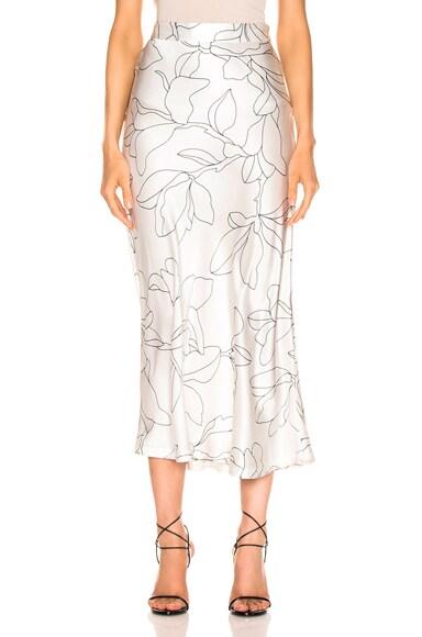 Iva Skirt