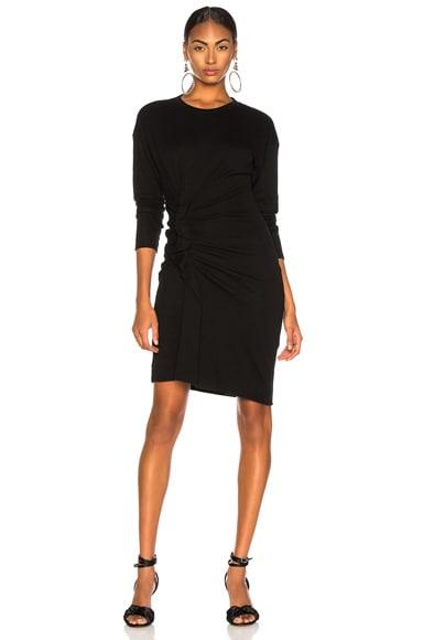 Jeneth Dress