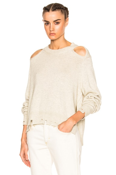 Kelia Regular Sweater