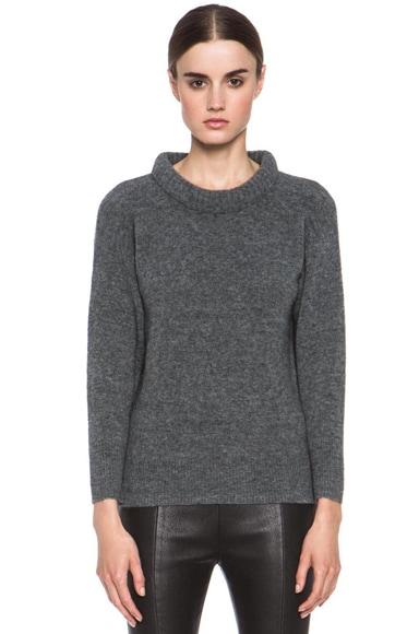 Addyson Soft Knit