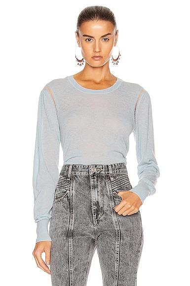 Fania Sweater