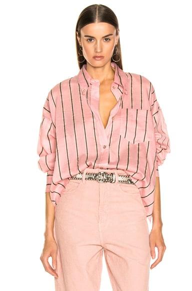 Ycao Shirt