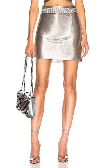 Malin Skirt