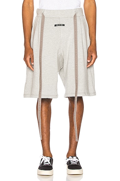 7b4842900cbfb Men's Designer Shorts | Fashionable Men's Shorts