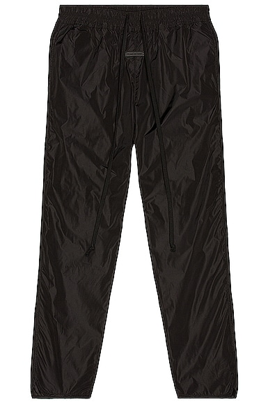 Fear Of God Linings TRACK PANT