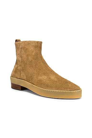Chelsea Santa Fe Boot