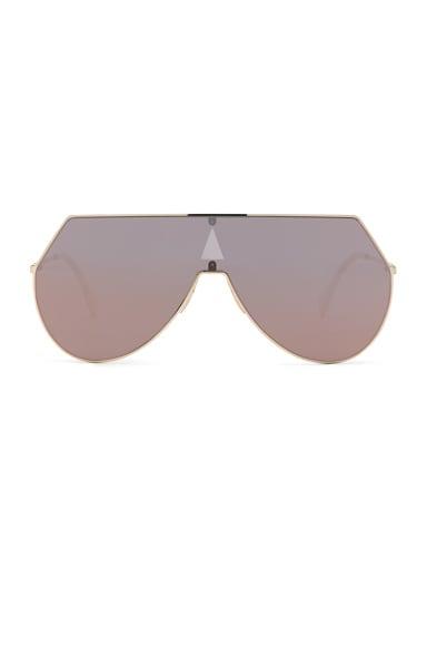 Eyeline Sunglasses