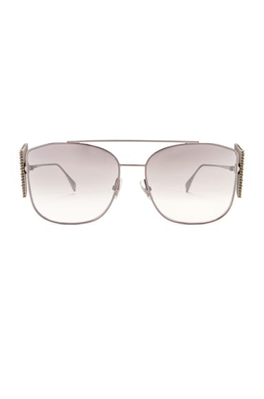 FFreedom Square Sunglasses