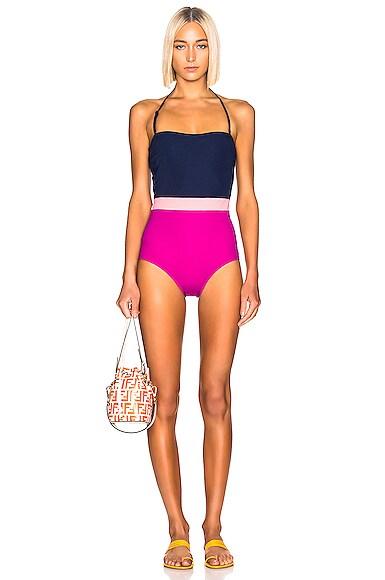 Rita Swimsuit