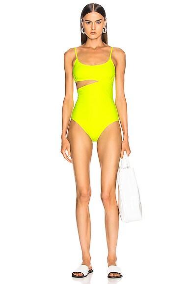 Bella Swimsuit