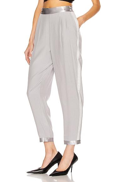 Tux Pant