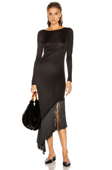 Sharona Dress