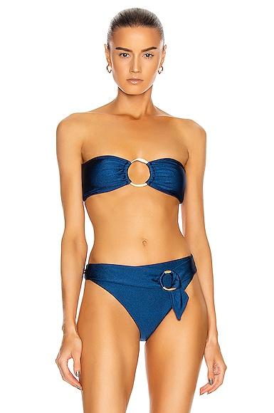 Lexi Bikini Top