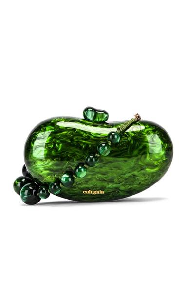 Tallulah Bean Shoulder Bag