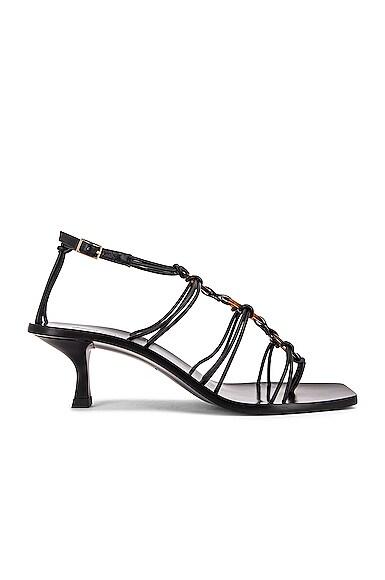 Ziba Sandal