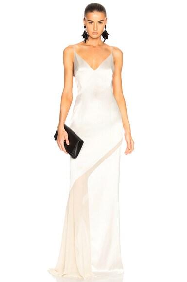 Salinas Dress by Galvan