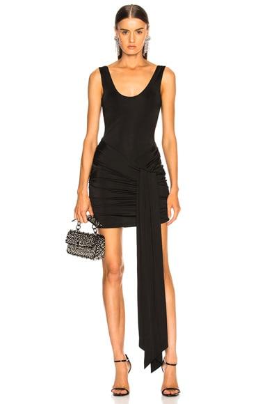Corona Mini Dress