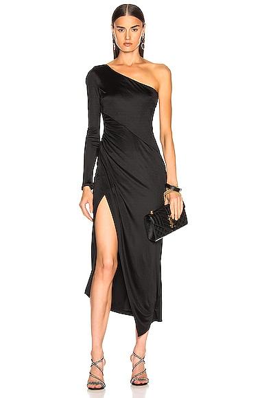 a6365304efae3 Mamounia Dress Mamounia Dress