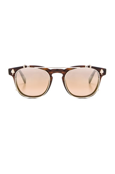 x Mark McNairy Valdese 46