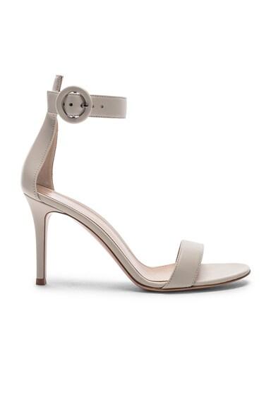 Portofino Heels