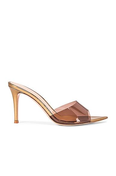 c8ff81f2a6 Designer Sandals for Women | Fashionable Ladies Sandals