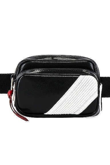 MC3 Bum Bag