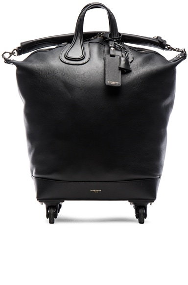 Nightingale Trolley Bag