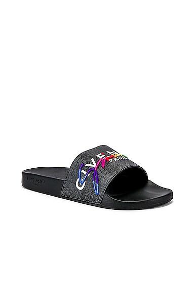 a3a8d38230e28 Men s Designer Shoes