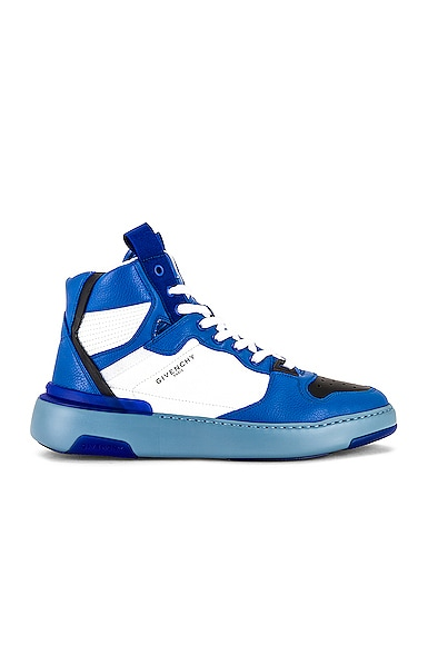 Givenchy WING SNEAKER
