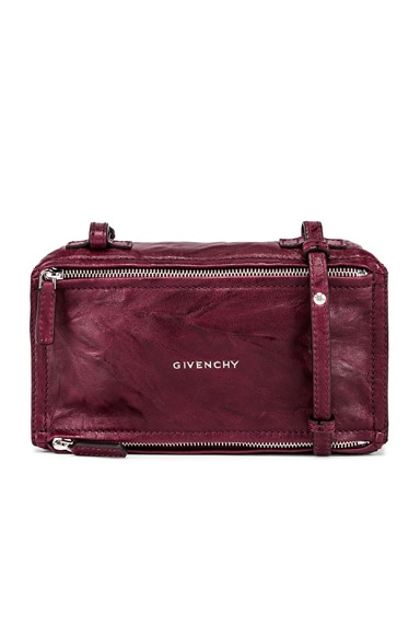 Givenchy Collection - Shoes, Dresses, Wallets and more at FWRD c7ce6df286