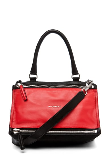 Medium Pandora Pony Bag