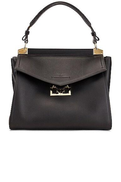 Medium Mystic Bag