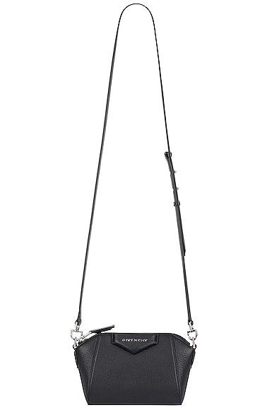 Givenchy NANO ANTIGONA BAG