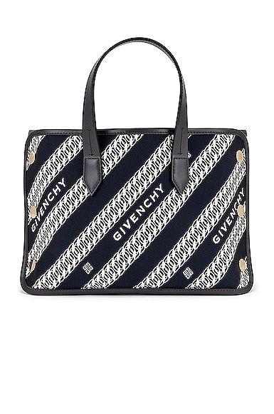 Givenchy MINI BOND SHOPPING BAG