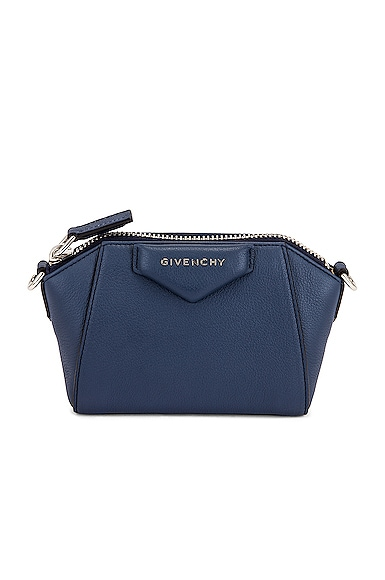 Givenchy NANO ANTIGONA BAG