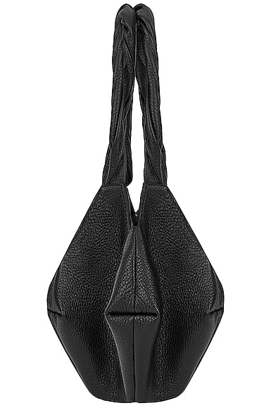 Givenchy Leathers MINI BALLE BAG