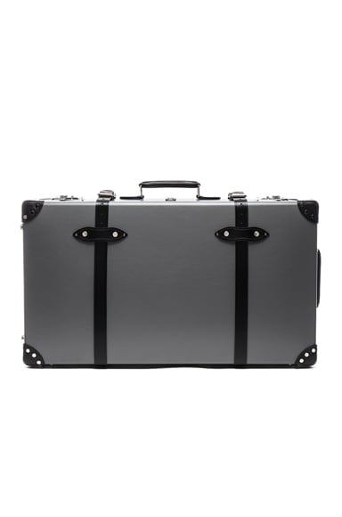 "30"" Centenary Suitcase with Wheels"