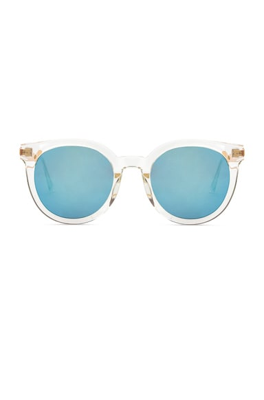 Didia Sunglasses