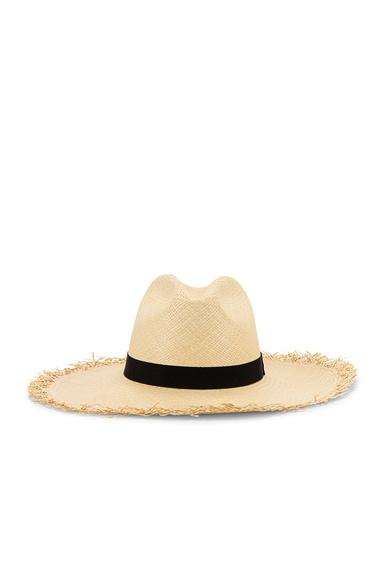 Montauk Hat