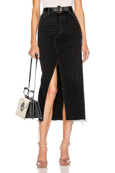 Isla Maxi Skirt