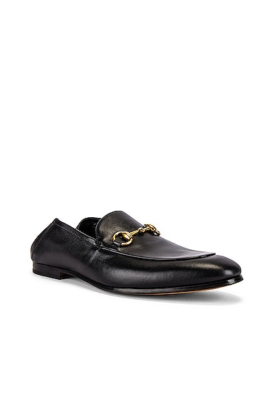 Brixton Loafer