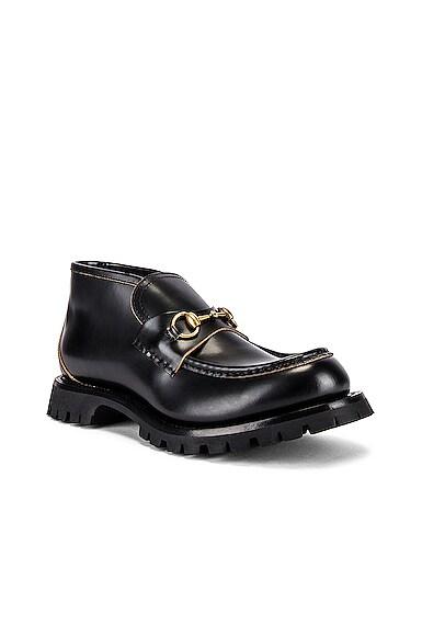 Harald Boot
