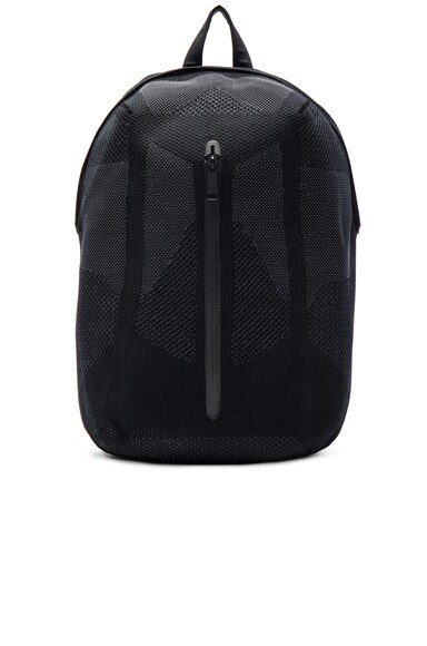 Dayton Backpack